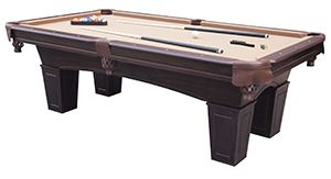 Louisville Pool Table Movers Pool Table Service Quality Pool - Louisville pool table movers